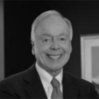 John K. Bell