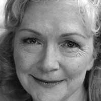 alt Lady Markby | Marion Adler