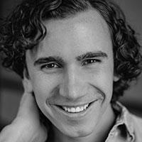 Scott Beaudin