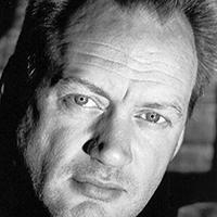 alt Sir Charles Marlow | Nigel Bennett