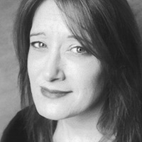 Petrina Bromley