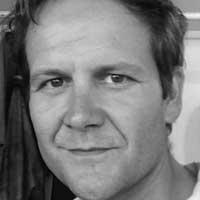 alt Jigger Craigin | Evan Buliung