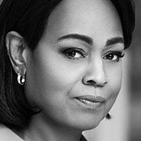 alt Matron Mama Morton | Sandra Caldwell