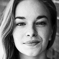 alt Ensemble | Caryn Chappell
