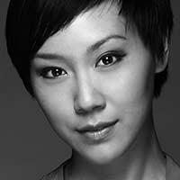alt Sophie | Jasmine Chen
