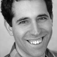 alt Choreographer   Stephen Cota