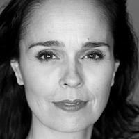 alt Countess Charlotte Malcolm | Cynthia Dale