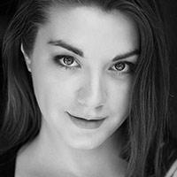 alt Understudy | Mikaela Davies