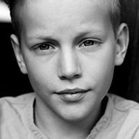 alt Billy Elliot | Nolen Dubuc