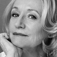 alt Mme Pernelle | Rosemary Dunsmore