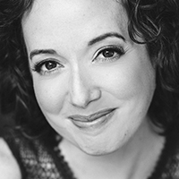 alt Ensemble | Gabi Epstein