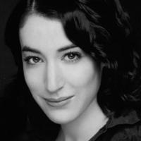 alt Miss Constance Neville | Sara Farb