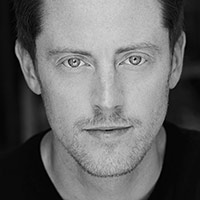 David Patrick Flemming