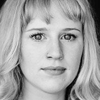 alt Understudy | Eva Foote