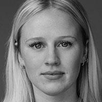 alt Citizen #1 | Eva Foote