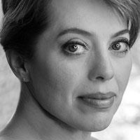 alt Jane Tyrell  | Jacklyn Francis
