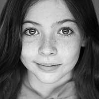 Natalie Francis