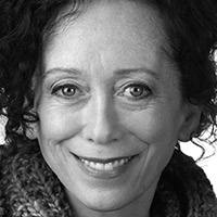 alt Mrs. Anderssen | Barbara Fulton