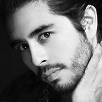 Mateo Galindo Torres