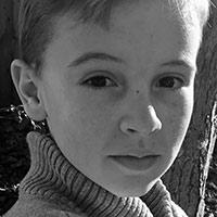alt Young Martius | Oliver Gamble