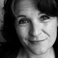 alt Chorus Leader | Deidre Gillard-Rowlings