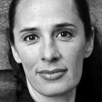 alt Movement Director   Adrienne Gould