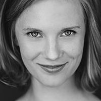 alt Mayella Ewell | Jonelle Gunderson