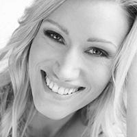 alt Sadie Britt | Alexandra Herzog