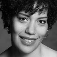 alt Nettie Fowler | Alana Hibbert