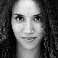 alt Irene Straub | Jessica B. Hill