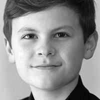 alt River City Boy | Nathaniel Keith