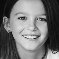 alt Scout | Clara Poppy Kushnir
