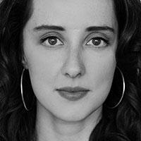 alt Eleanor | Alexandra Lainfiesta