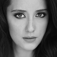 alt Adriana | Alexandra Lainfiesta