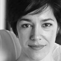 alt Monika Stettler | Claire Lautier