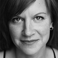alt Puck, Egeus | Trish Lindström