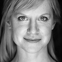 alt Celia | Trish Lindström