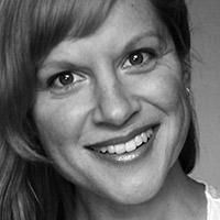 alt Understudy | Trish Lindström