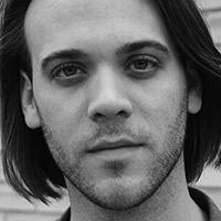 alt Lennox | Jamie Mac