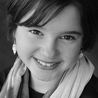 alt Understudy | Ella McBoyle