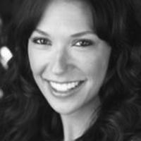 Allison McCaughey