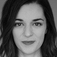 alt  | Lily McEvenue