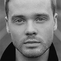 alt Swing | Reid McTavish