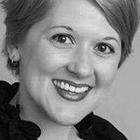 alt Florette, The Deaf Signer | Elizabeth Morris