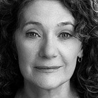 alt Wolsey | Sarah Orenstein