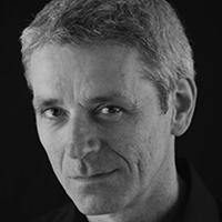 alt Alfred | Paul Rowe