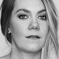 alt Understudy | Amelia Sargisson