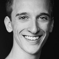 alt Aslan Puppet, Ensemble | Colin Simmons