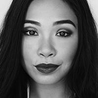 alt Ethel Toffelmier | Kimberly-Ann Truong