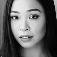 alt Fredrika | Kimberly-Ann Truong